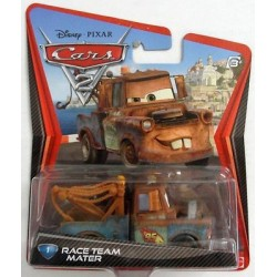 Takel Mater