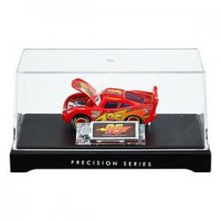 Lightning Bliksem McQueen Precision Series