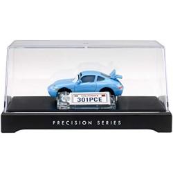 Sally Carrera Porsche 911 Precision Series