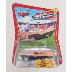 Disney Cars - Hank...